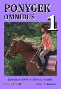 Cover Ponygek Omnibus 1 200 px breed