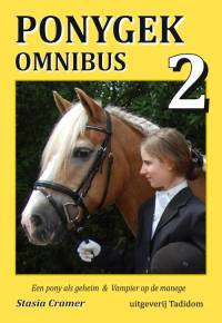 Cover Ponygek Omnibus 2 200 px breed