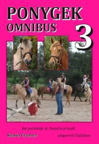 Cover Ponygek Omnibus 3 200 px breed