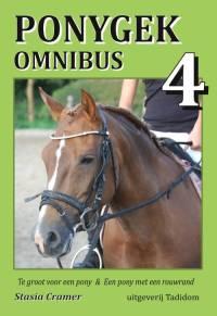 Cover Ponygek Omnibus 4 200 px breed