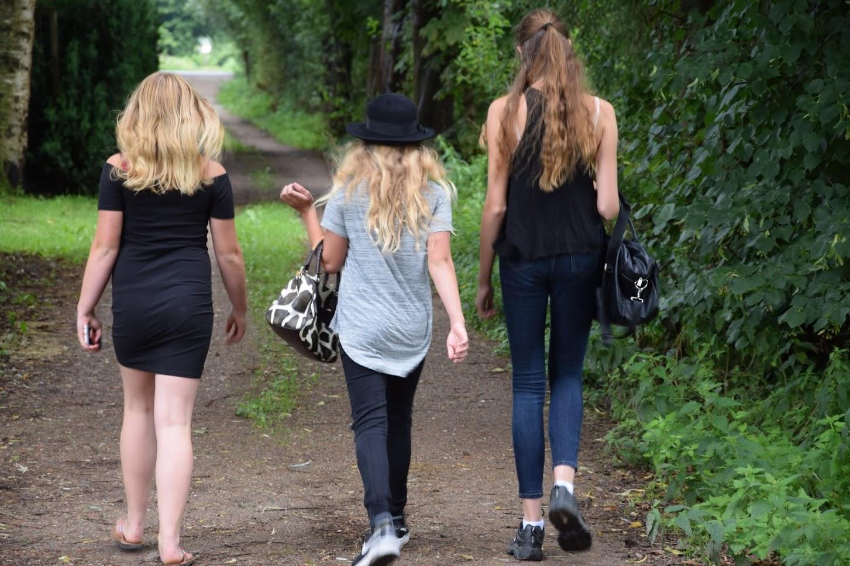 3-meisjes-op-pad