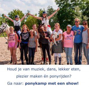 3-doorklik-ponykamp-met-een-show