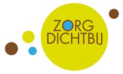 coop-logo-voor-zonder-coop-klein