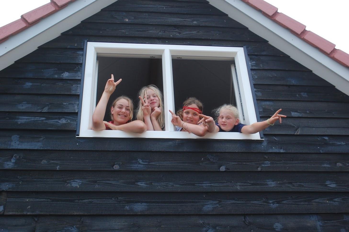 activiteitengebouw-raam