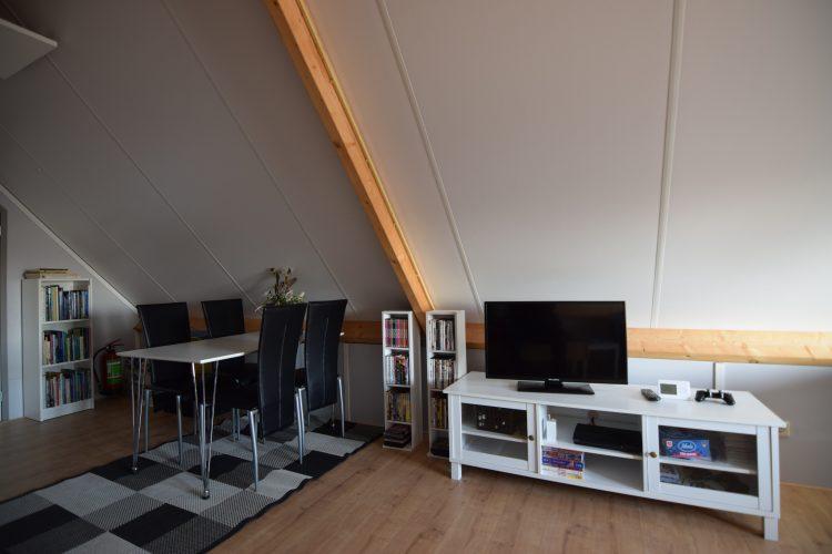 Studio 14