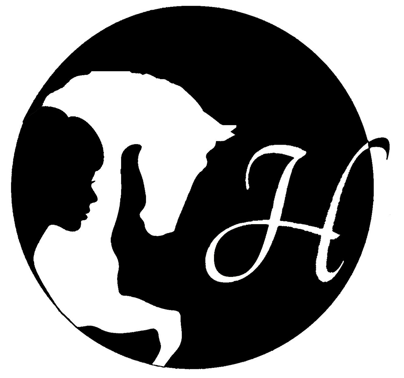 hippago